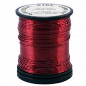 0.5mm or 24 gauge Craft Wire